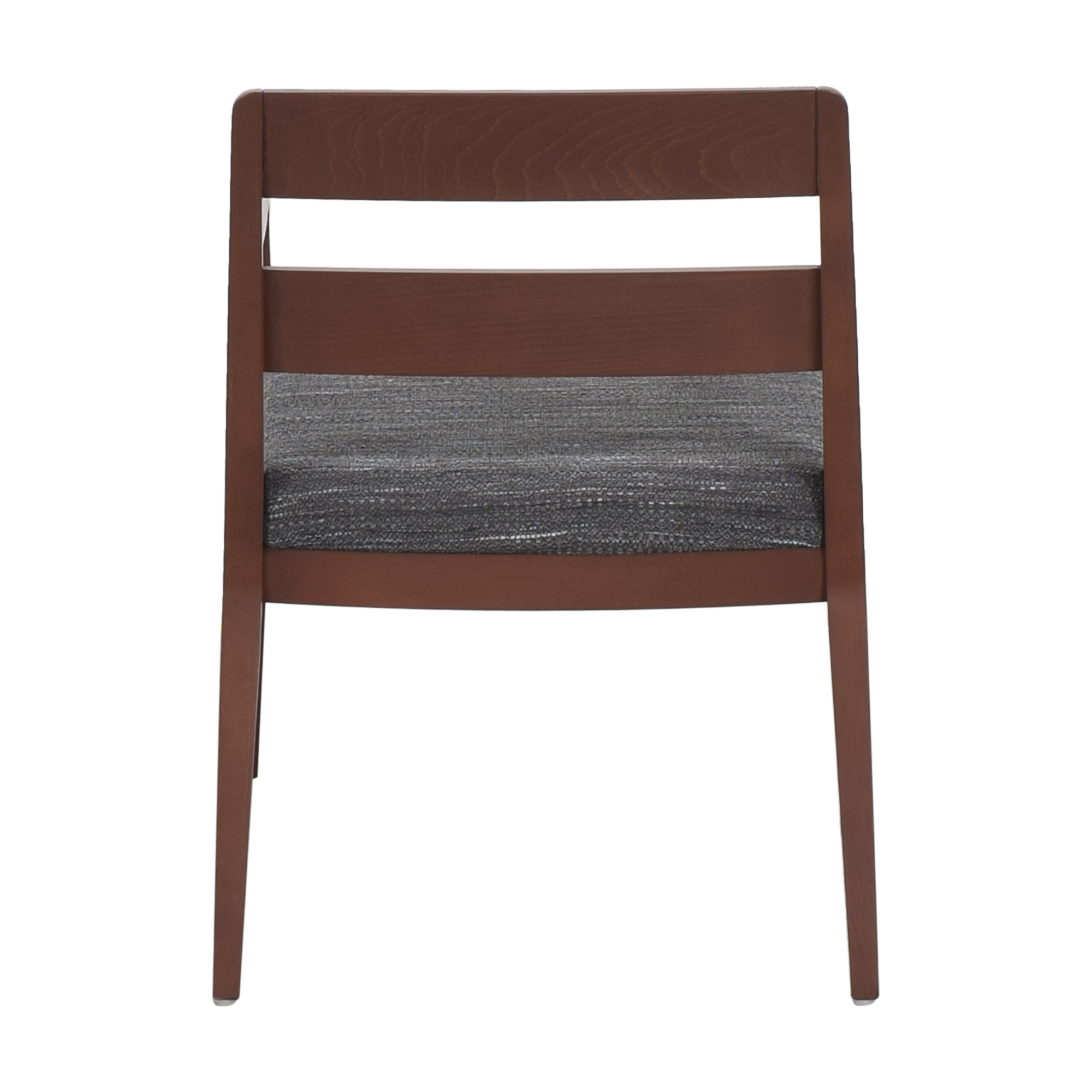 Global Furniture Group Chap Chair / Accent Chairs