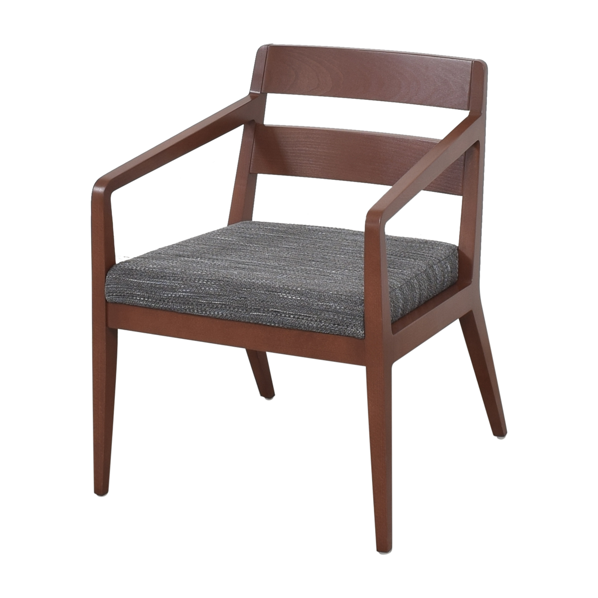 Global Furniture Group Chap Chair sale