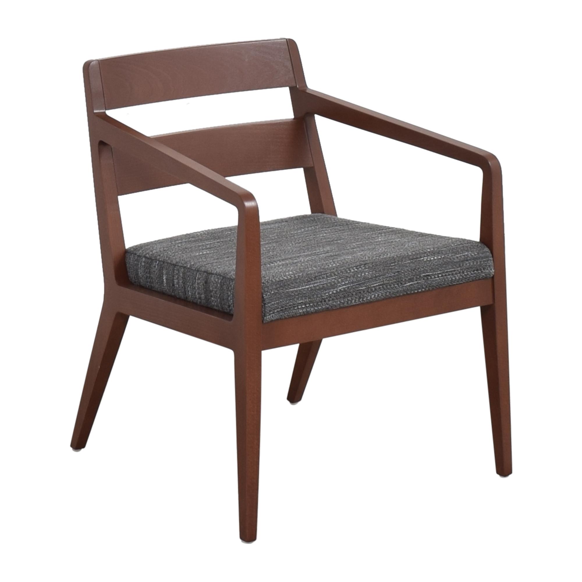 shop Global Furniture Group Chap Chair Global Furniture Group