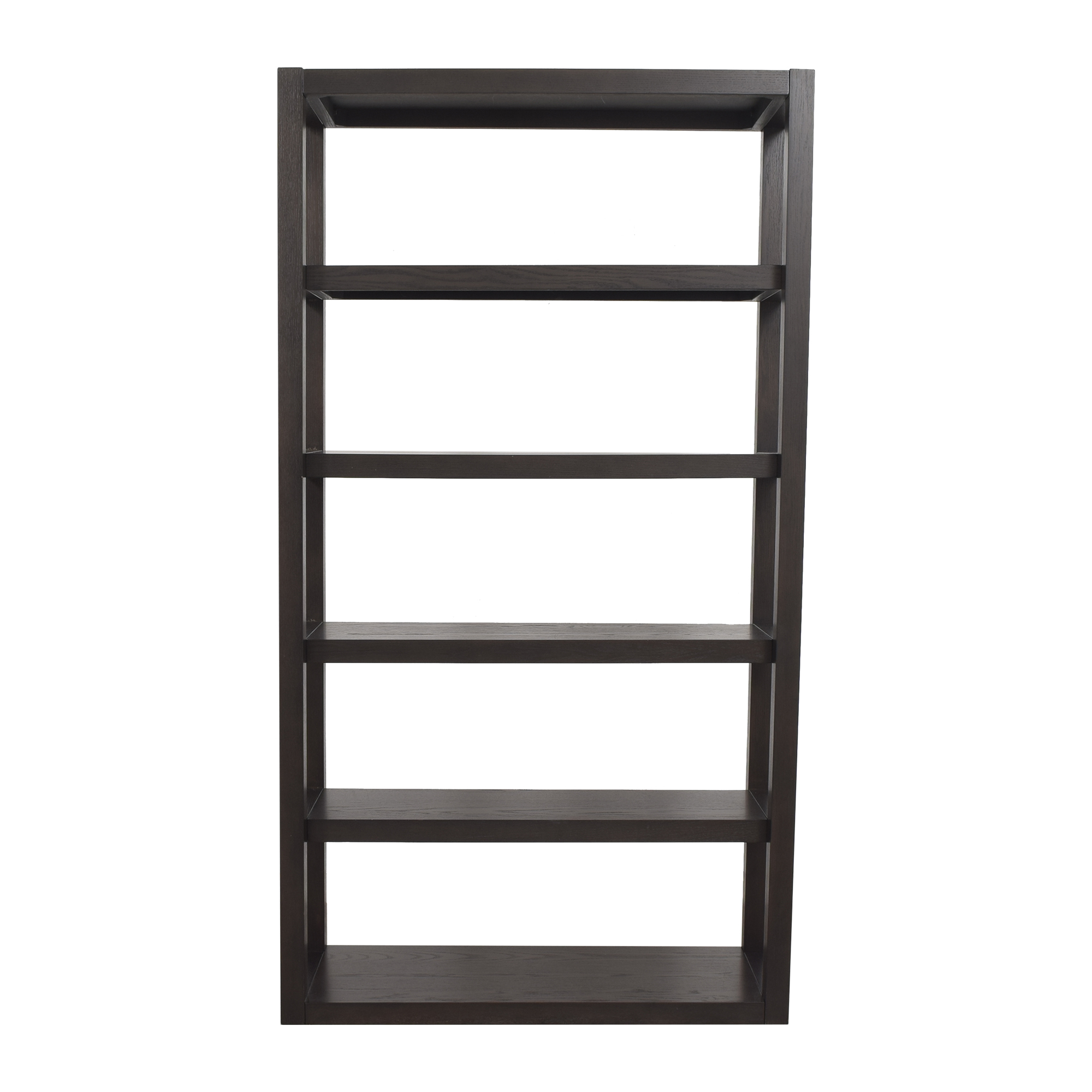 West Elm West Elm Parsons Tower Bookcase pa