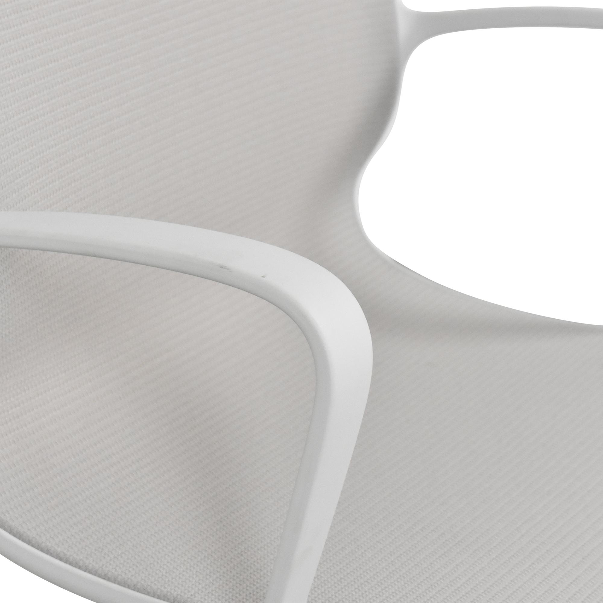Global Furniture Group Global Furniture Group Solar Stool