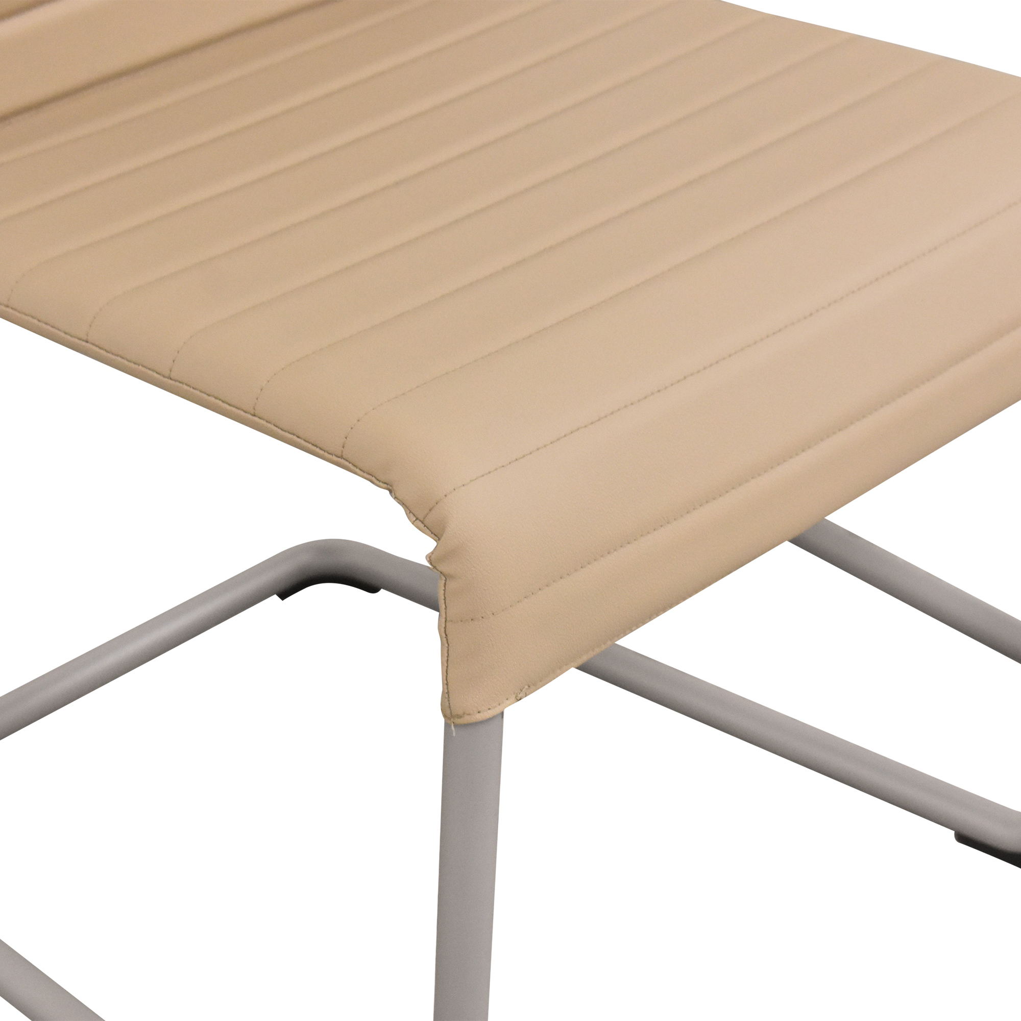 buy Global Furniture Group Lite Side Chairs Global Furniture Group Chairs