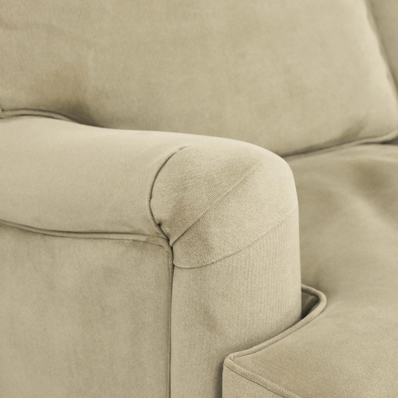 Custom Twin Sleeper Sofa Sofa Beds