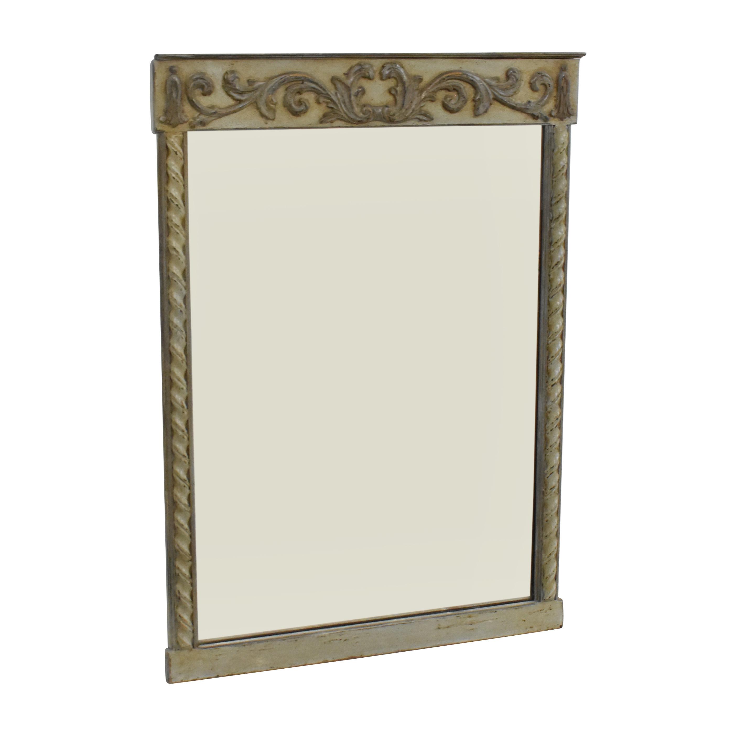 Decorative Antique Mirror nj