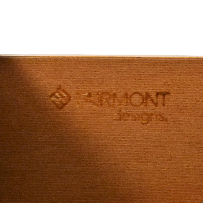 Raymour & Flanigan Raymour & Flanigan Bradford Heights Buffet coupon