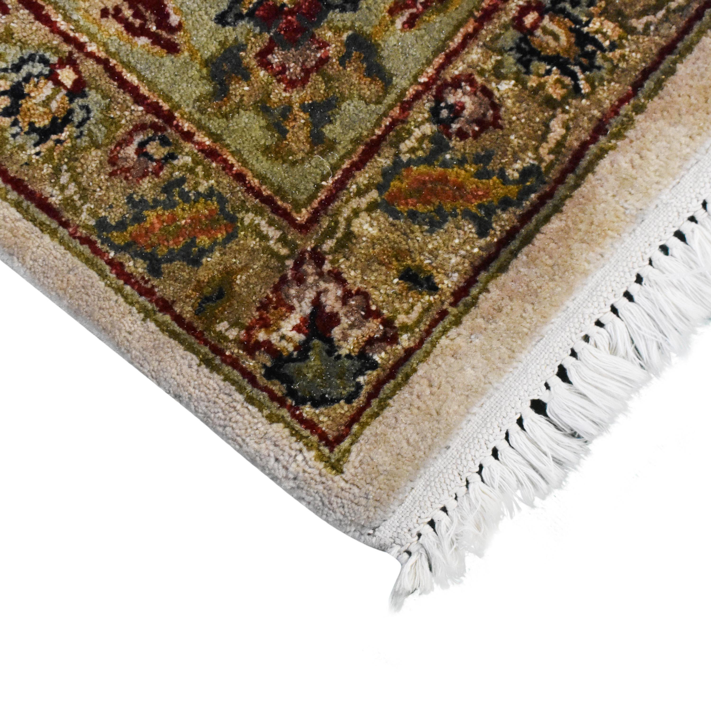 shop Macy's Macy's Jaipur Collection Area Rug online