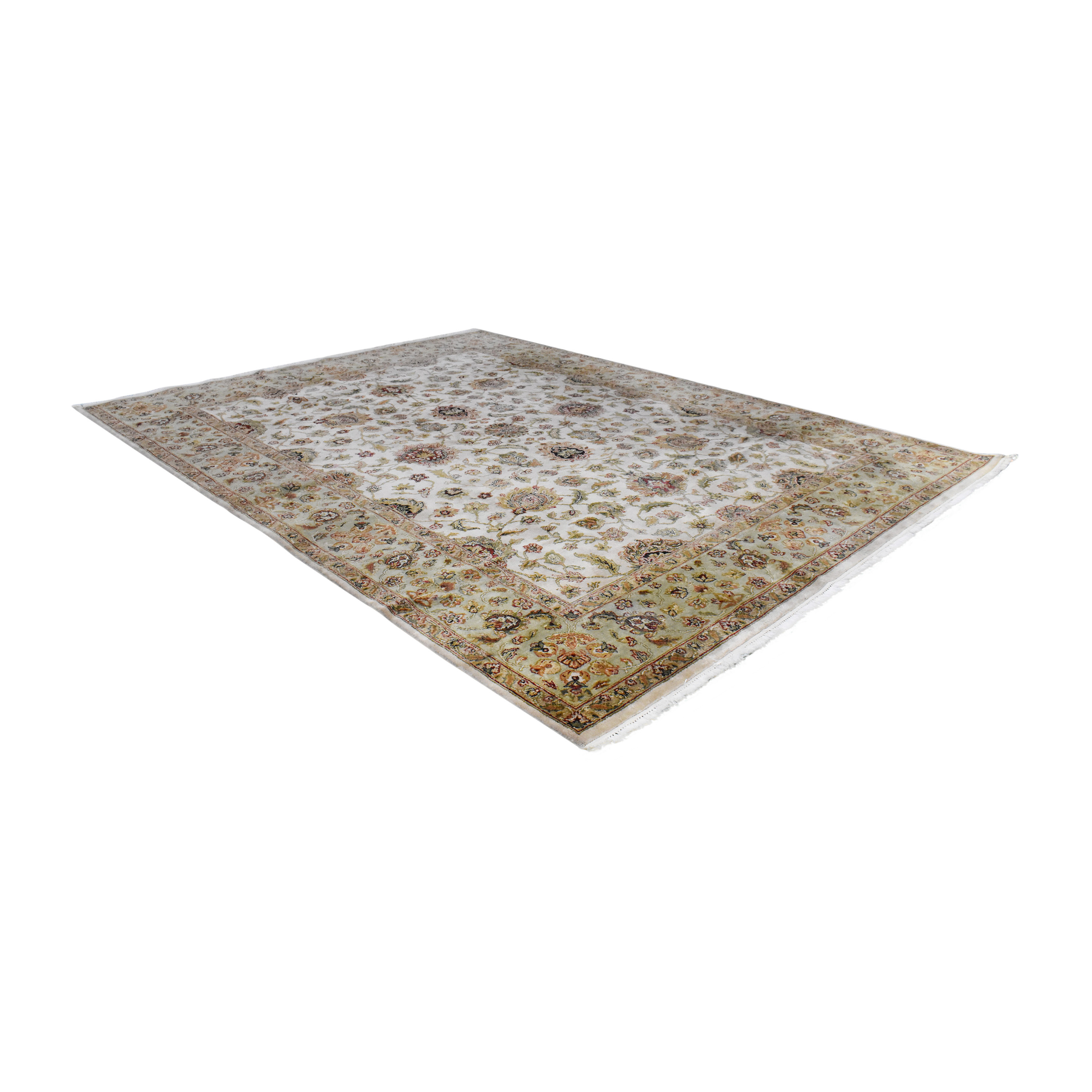Macy's Macy's Jaipur Collection Area Rug used