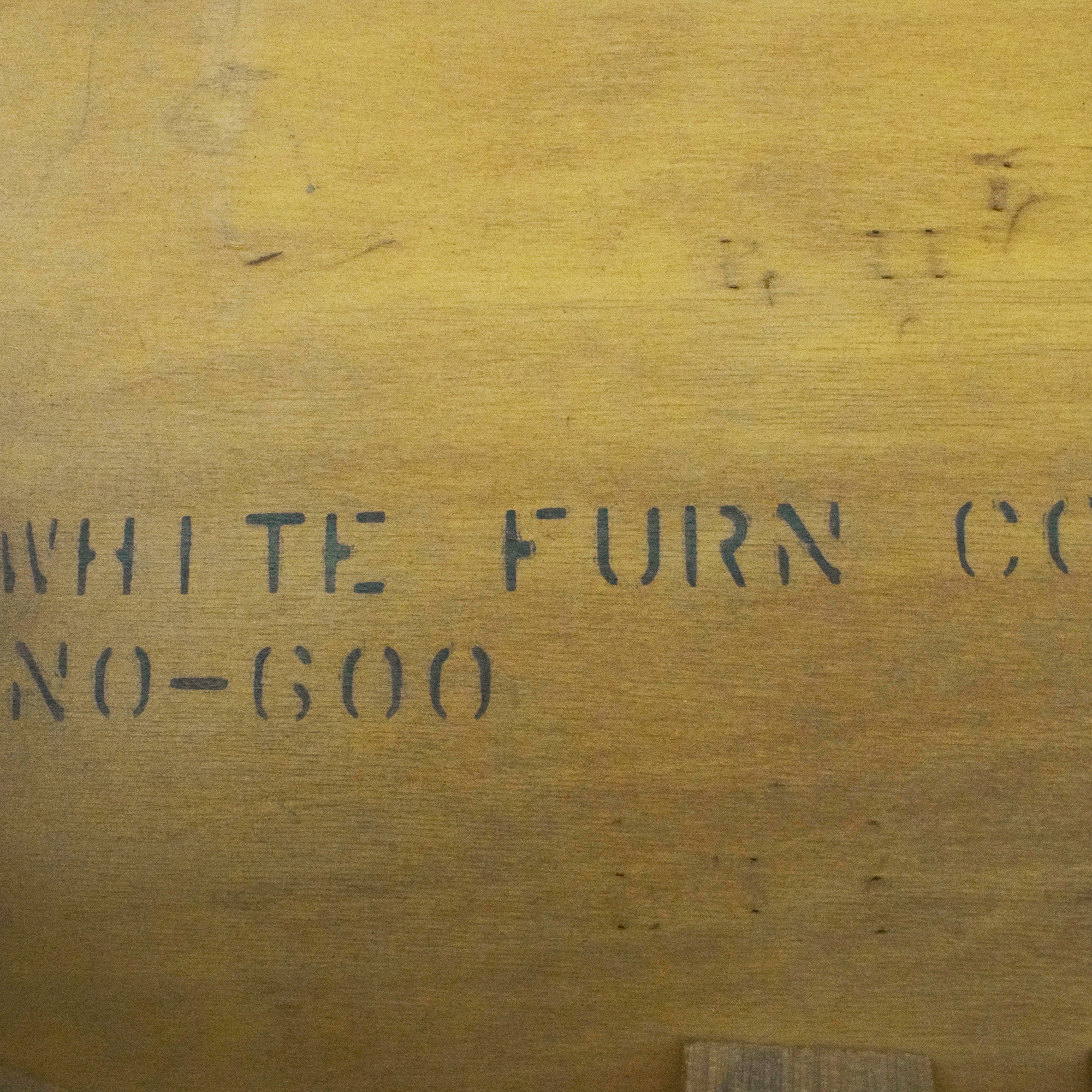 White Fine Furniture White Fine Furniture Extendable Dining Table coupon