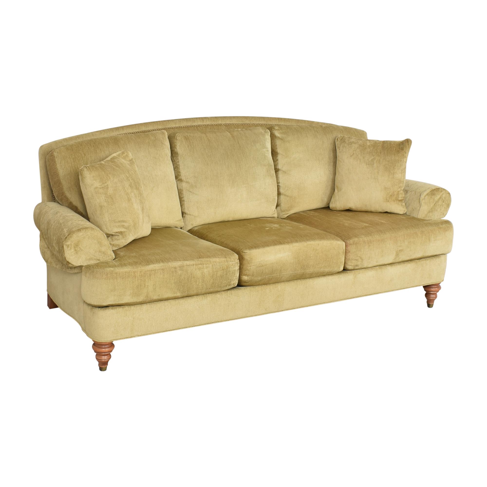 Ethan Allen Ethan Allen Hyde Sofa price
