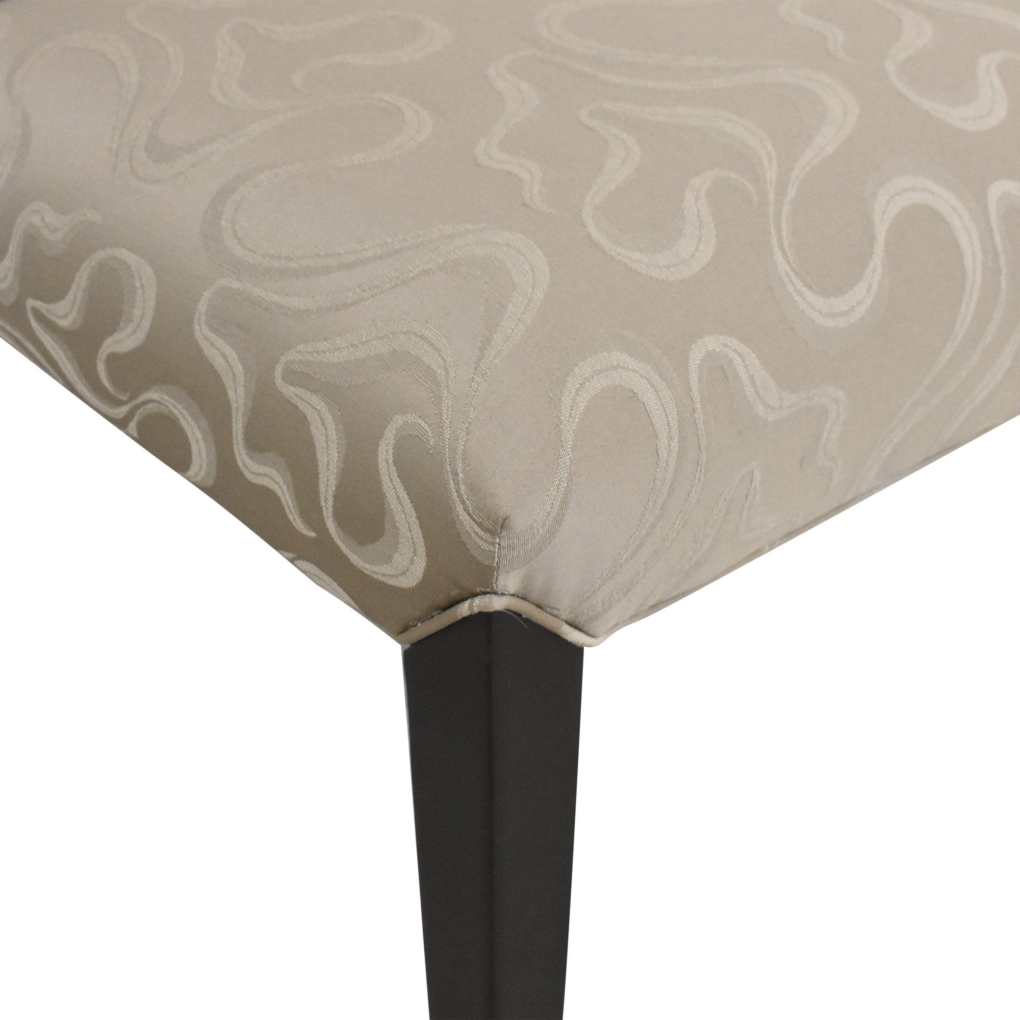 Precedent Furniture Upholstered Dining Chairs Precedent Furniture