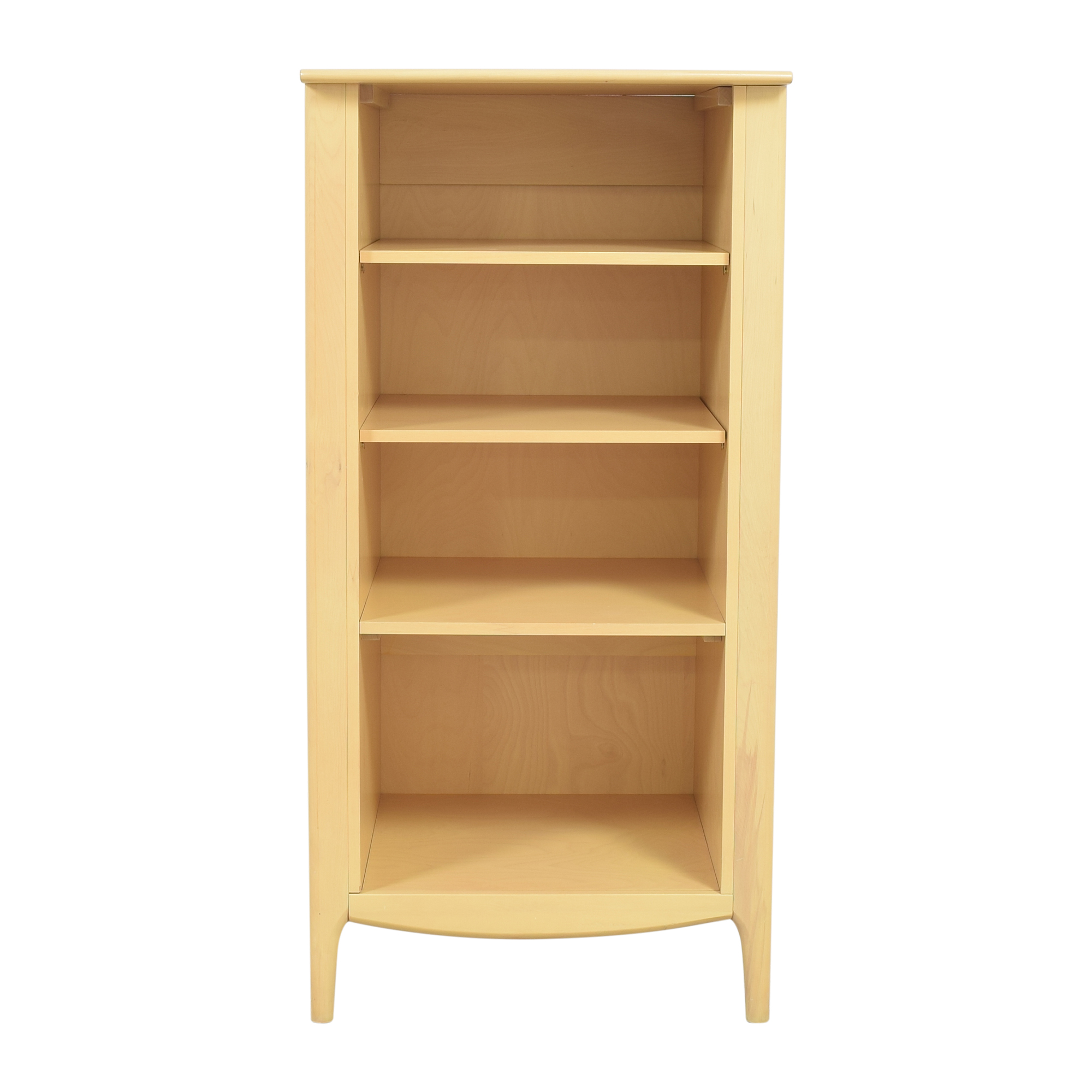 shop  Four Shelf Bookcase online