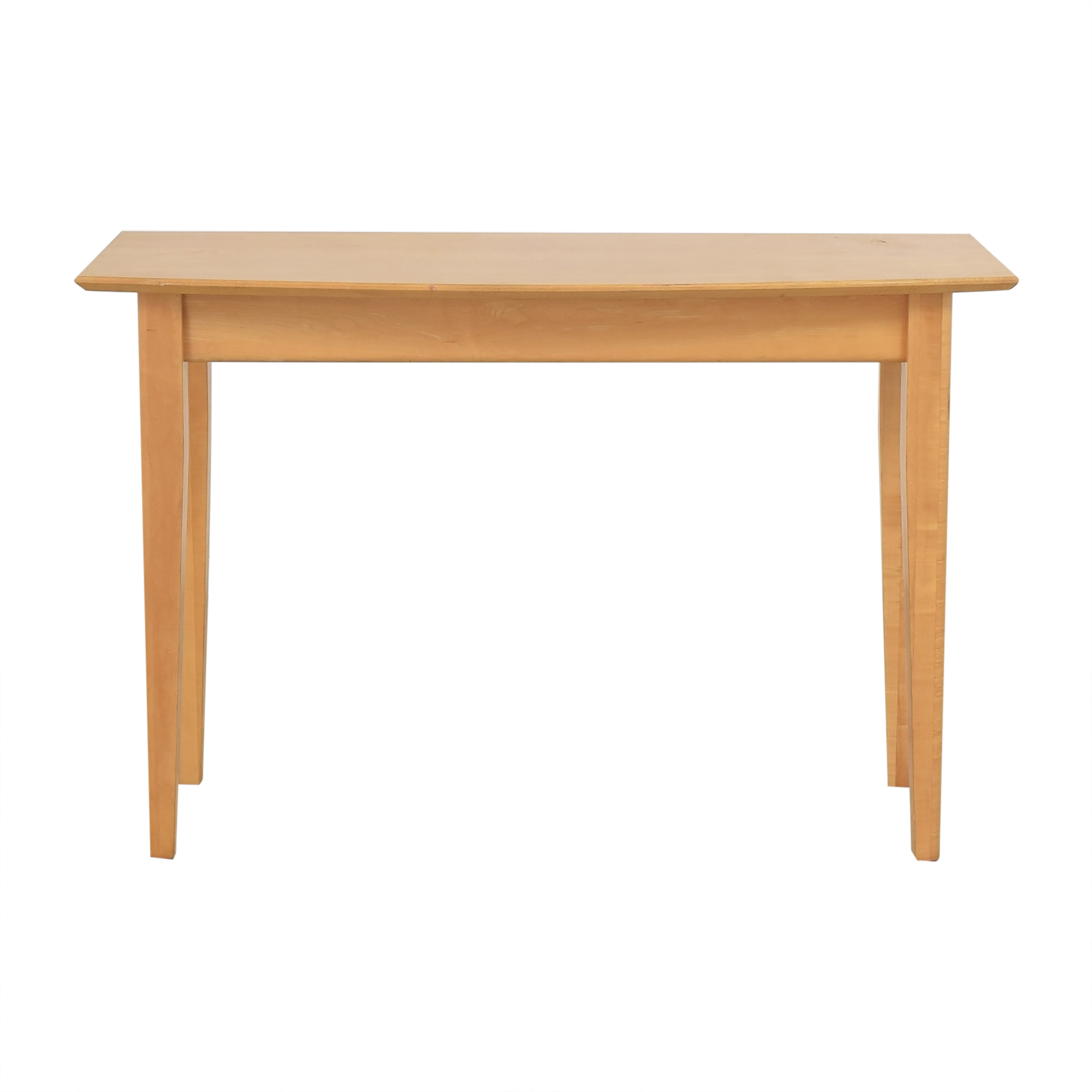 buy  Classic Style Sofa Table online
