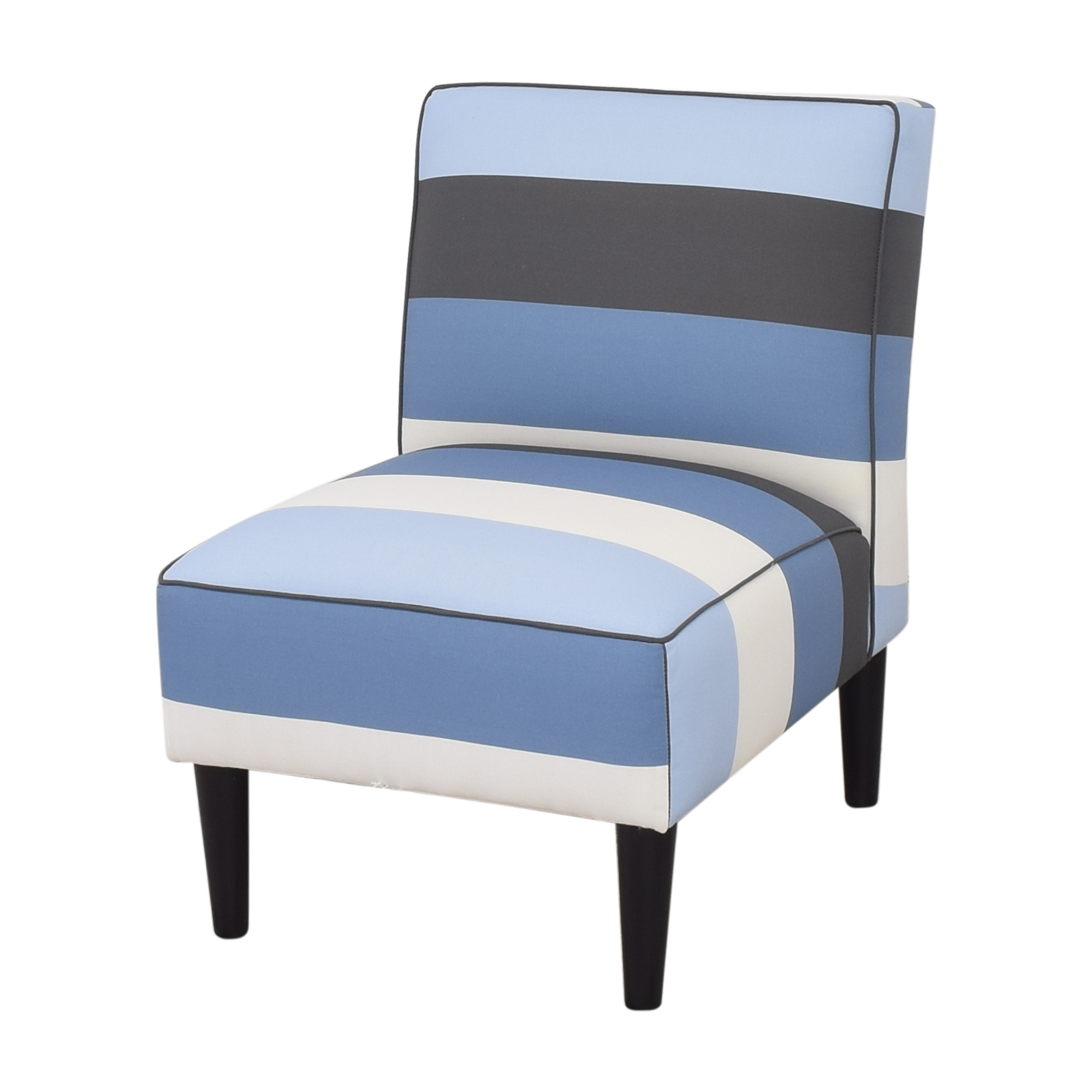 shop The Inside Slipper Chair The Inside Dining Chairs