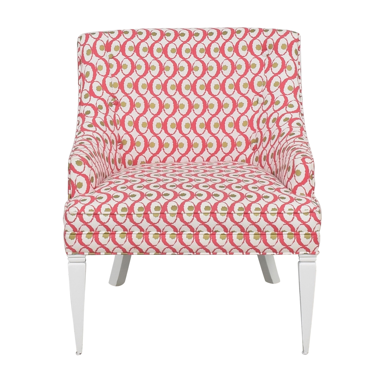 shop Jonathan Adler Jonathan Adler Haines Chair online