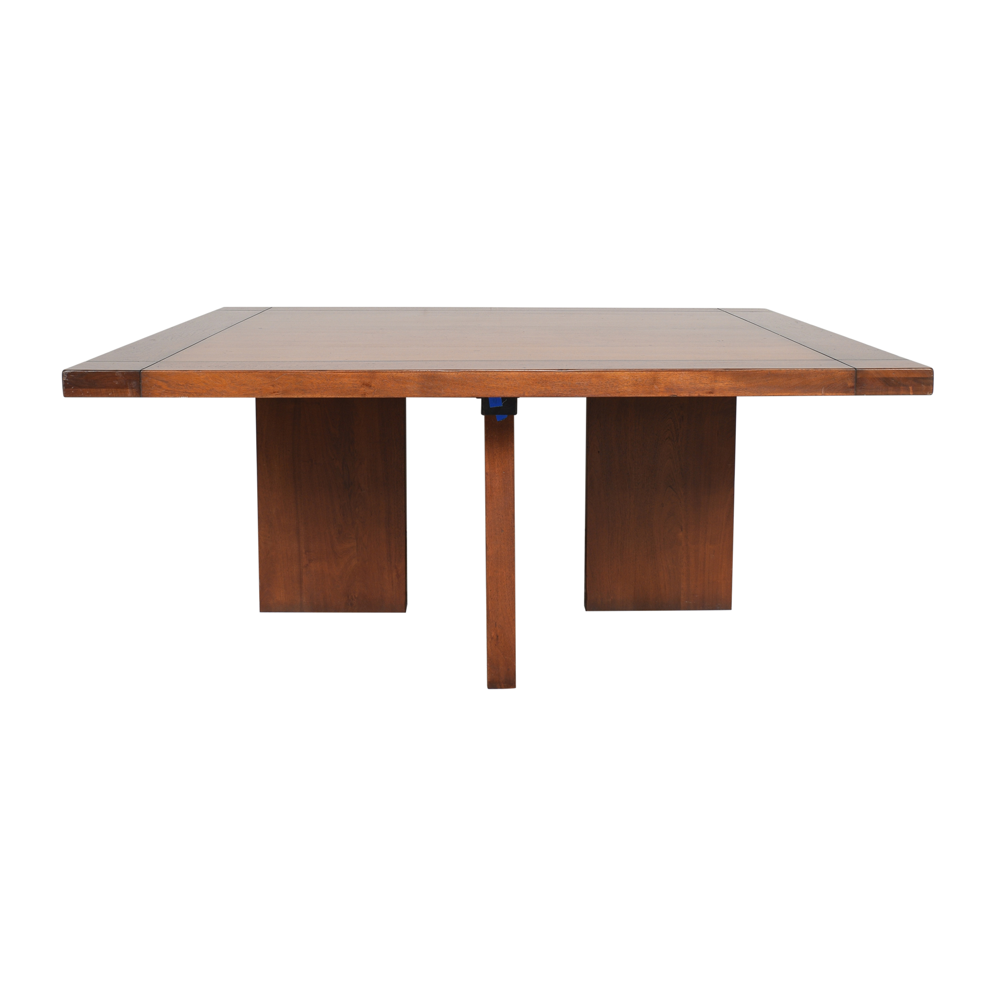 South Cone Square Dining Table / Tables