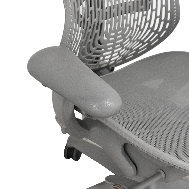 buy Herman Miller Herman Miller Mirra Chair online