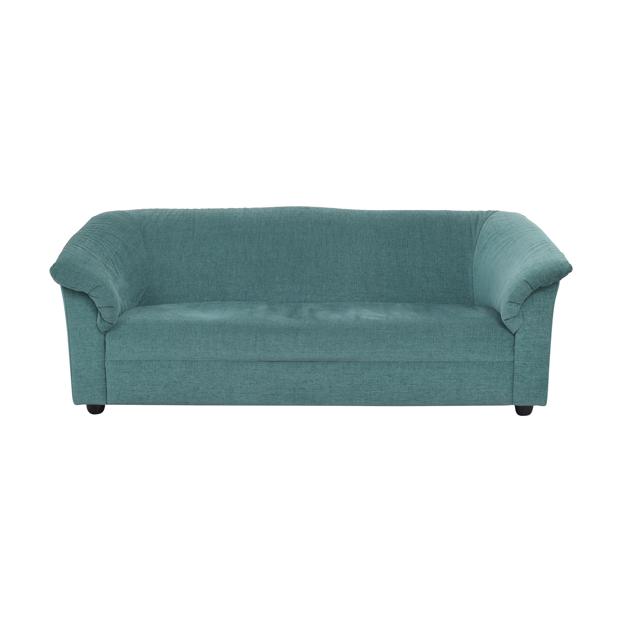 Macy's Bench Cushion Sofa Macy's