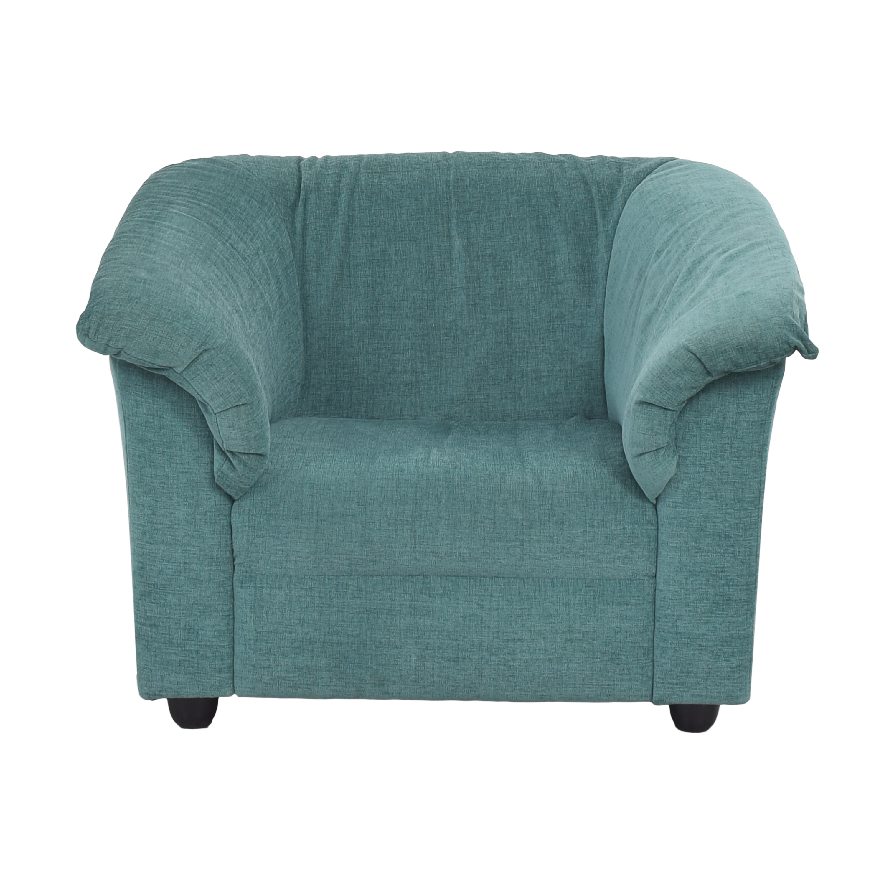 buy Macy's Upholstered Accent Chair Macy's Chairs