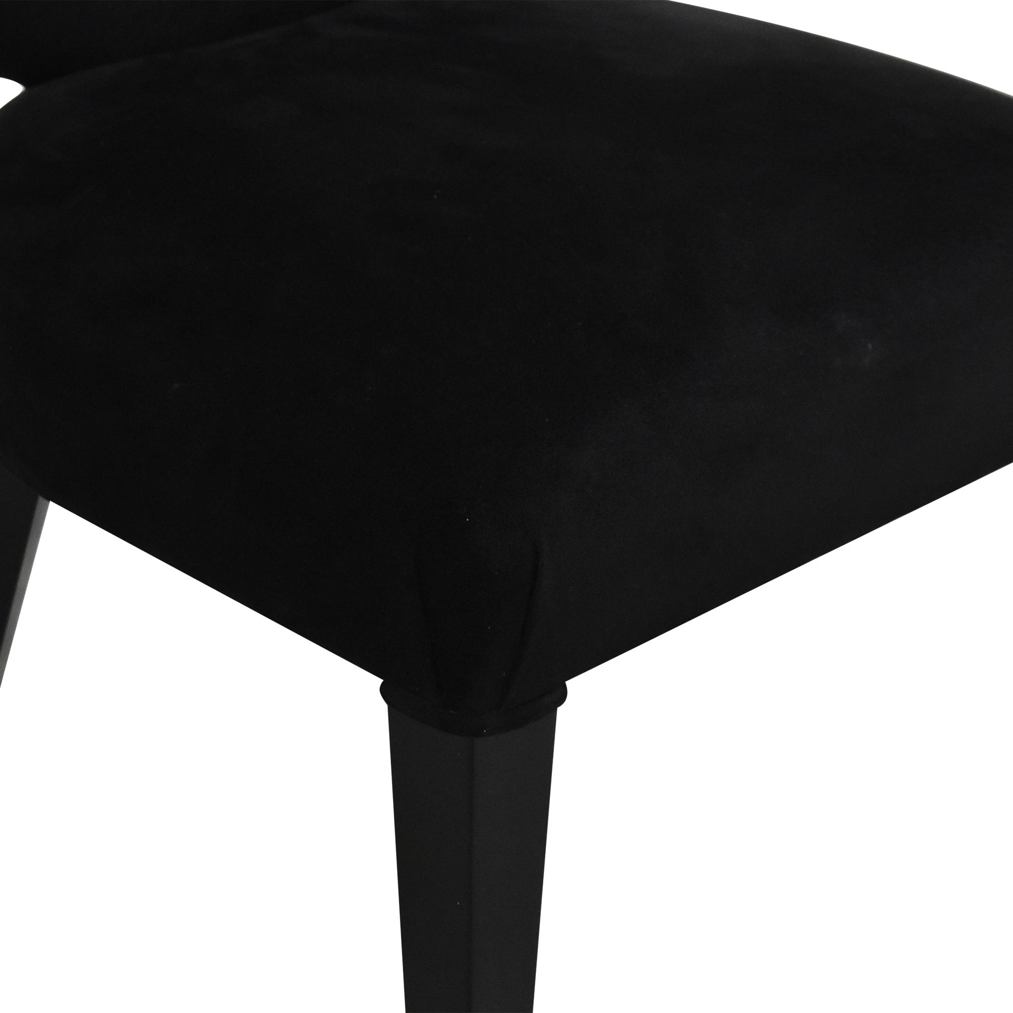 i4Mariani i4Mariani Marcia Chair price
