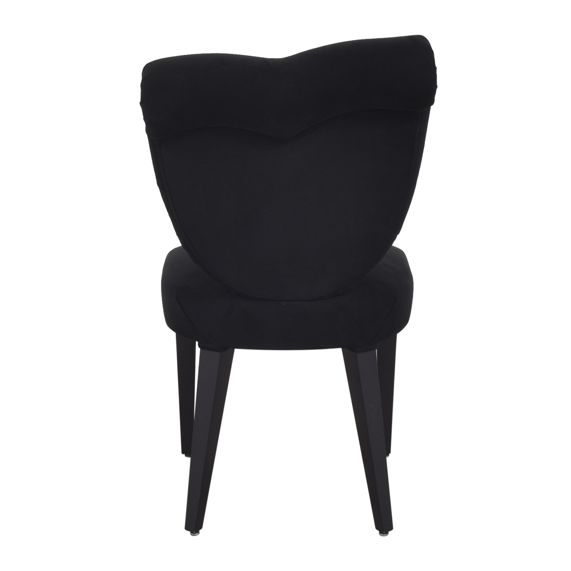 i4Mariani Marcia Chair / Accent Chairs