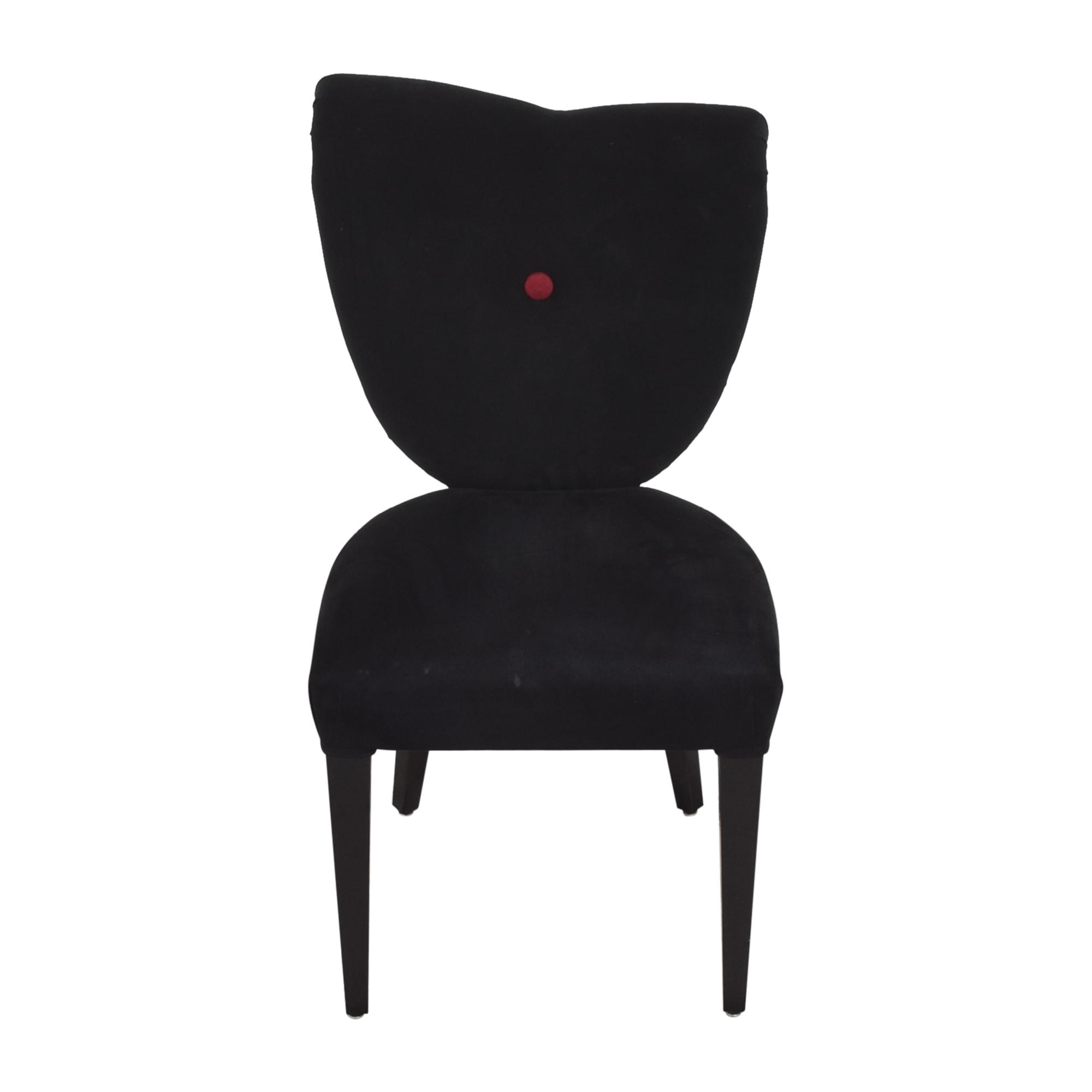 buy i4Mariani Marcia Chair i4Mariani