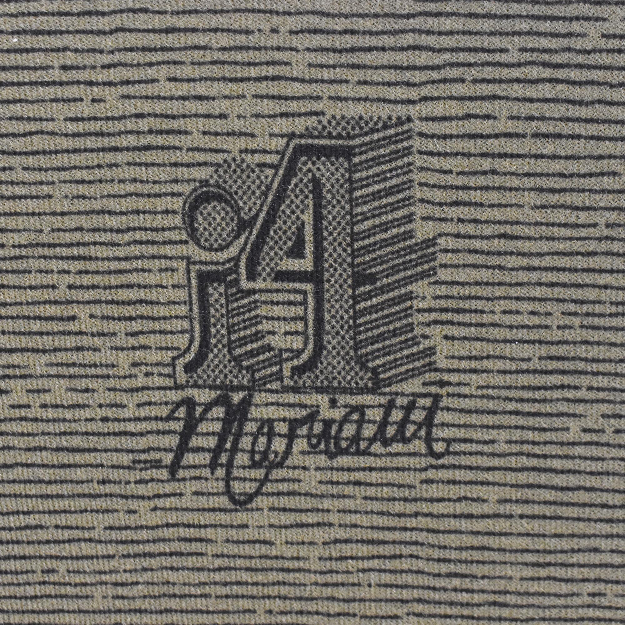 buy i4Mariani Marcia Chair i4Mariani Accent Chairs
