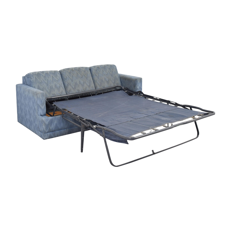 La-Z-Boy La-Z-Boy Sleeper Sofa Sofa Beds