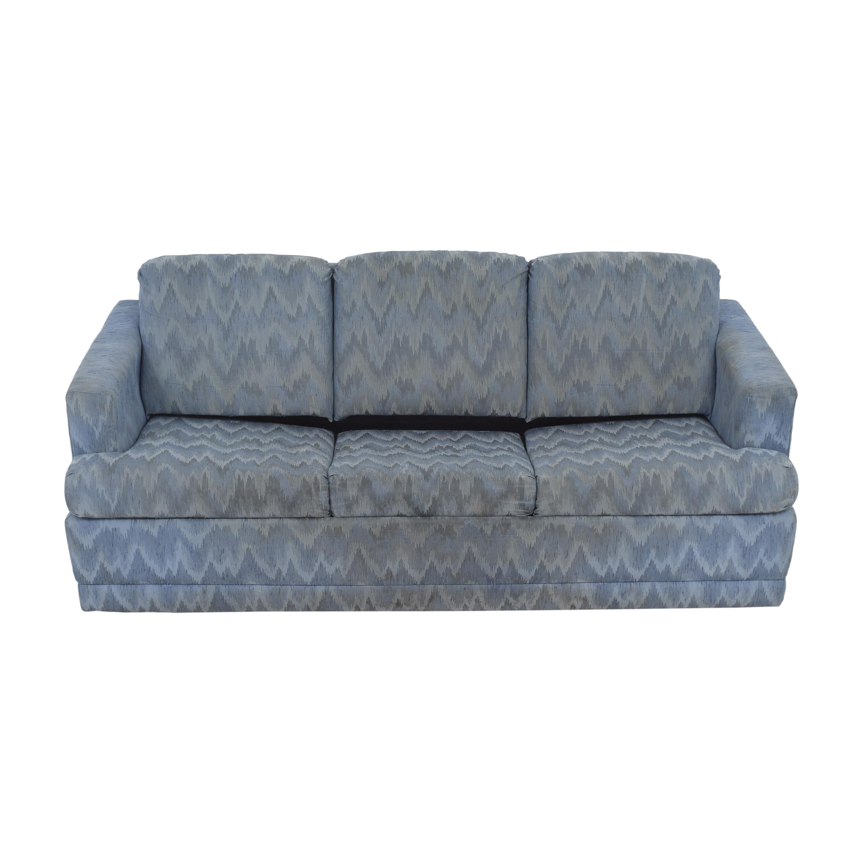 La-Z-Boy La-Z-Boy Sleeper Sofa price