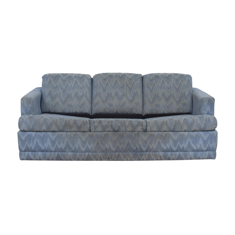 La-Z-Boy Sleeper Sofa sale