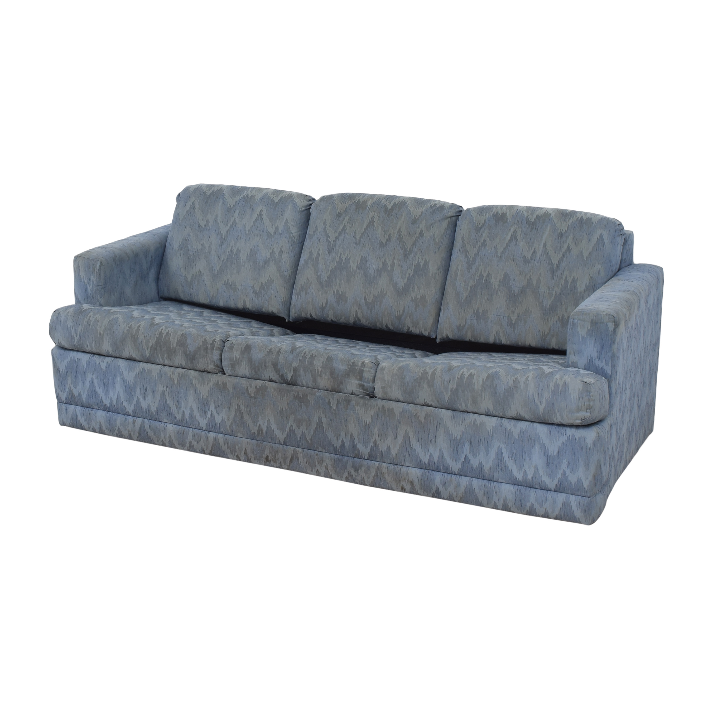 La-Z-Boy La-Z-Boy Sleeper Sofa used