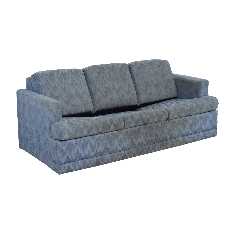 La-Z-Boy La-Z-Boy Sleeper Sofa coupon