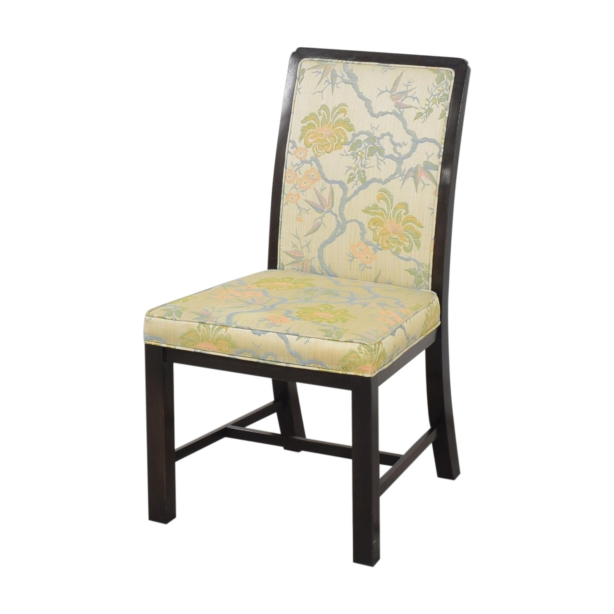 buy John Stuart Inc. Upholstered Dining Side Chairs John Stuart Inc. Chairs
