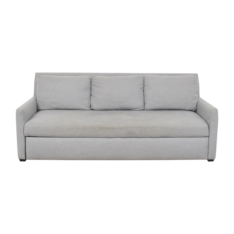 Lee Industries Lee Industries Convertible Sleeper Sofa coupon