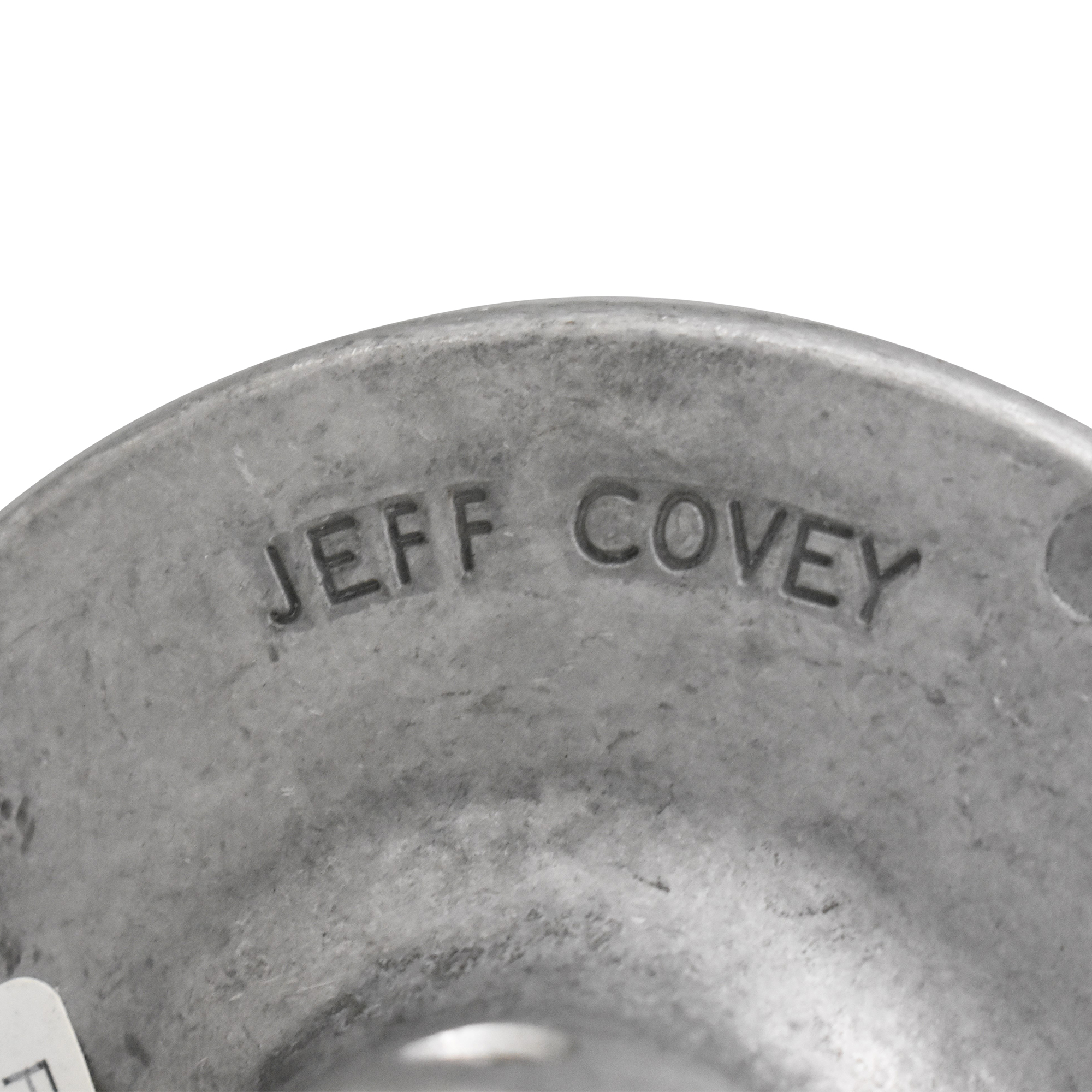 Herman Miller Herman Miller Jeff Covey Model 6 Stools ma