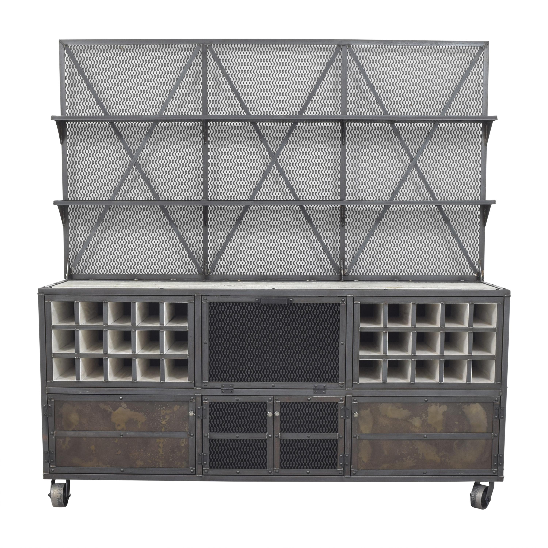 shop Combine 9 Combine 9 Industrial Bar online