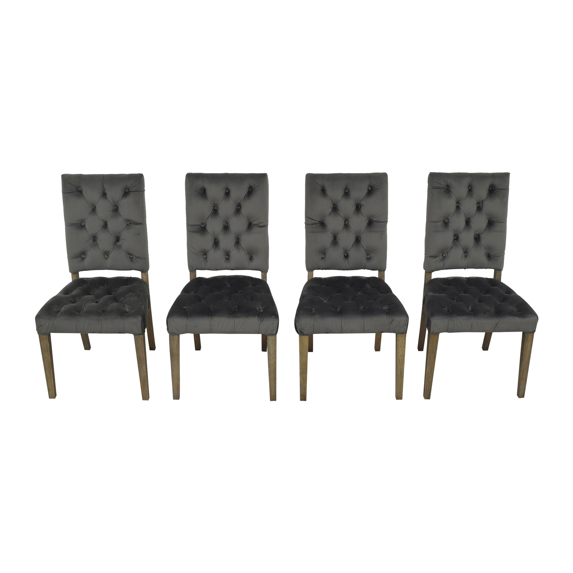 shop Christopher Knight Home Christopher Knight Home Saltillo Dining Chairs online