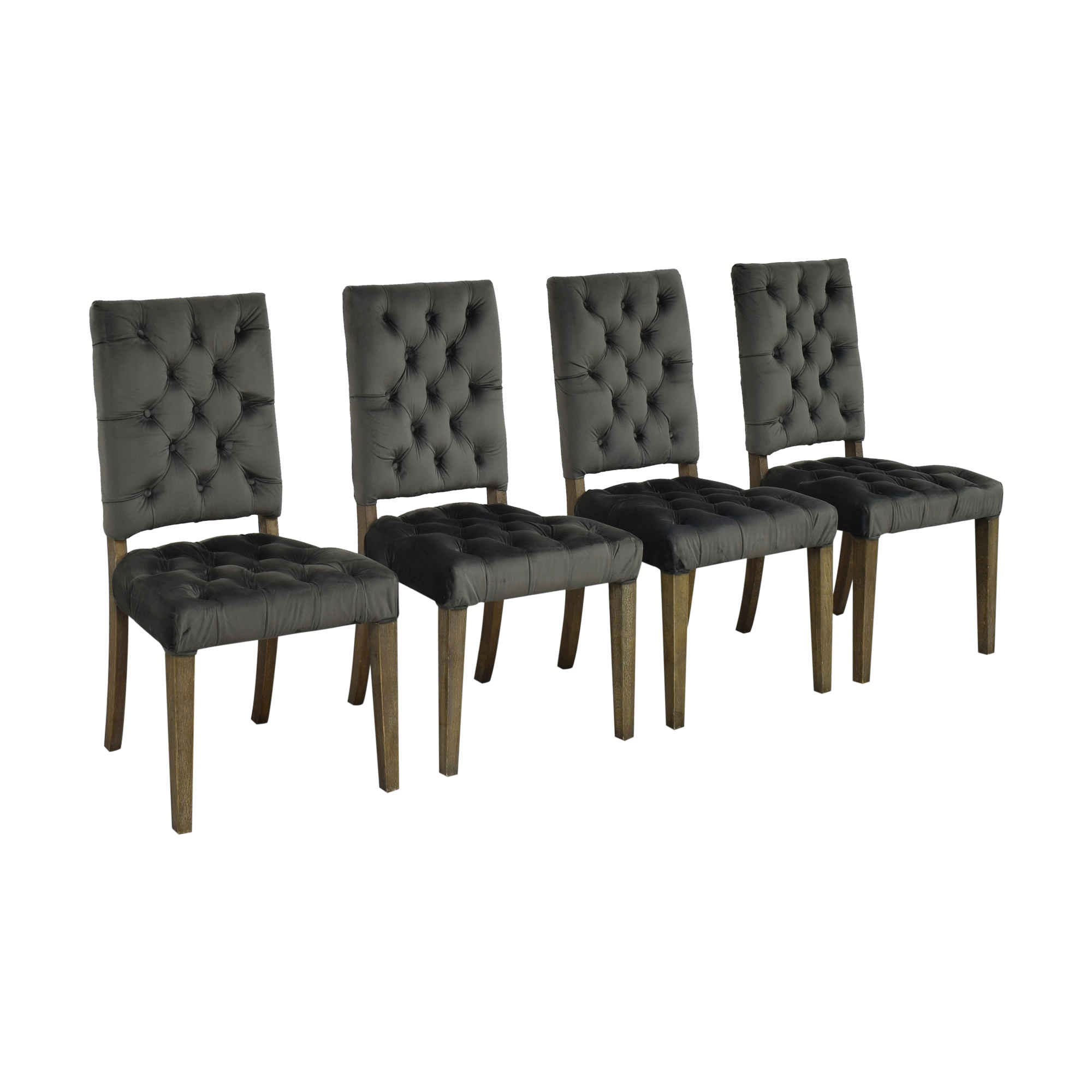 Christopher Knight Home Saltillo Dining Chairs / Chairs