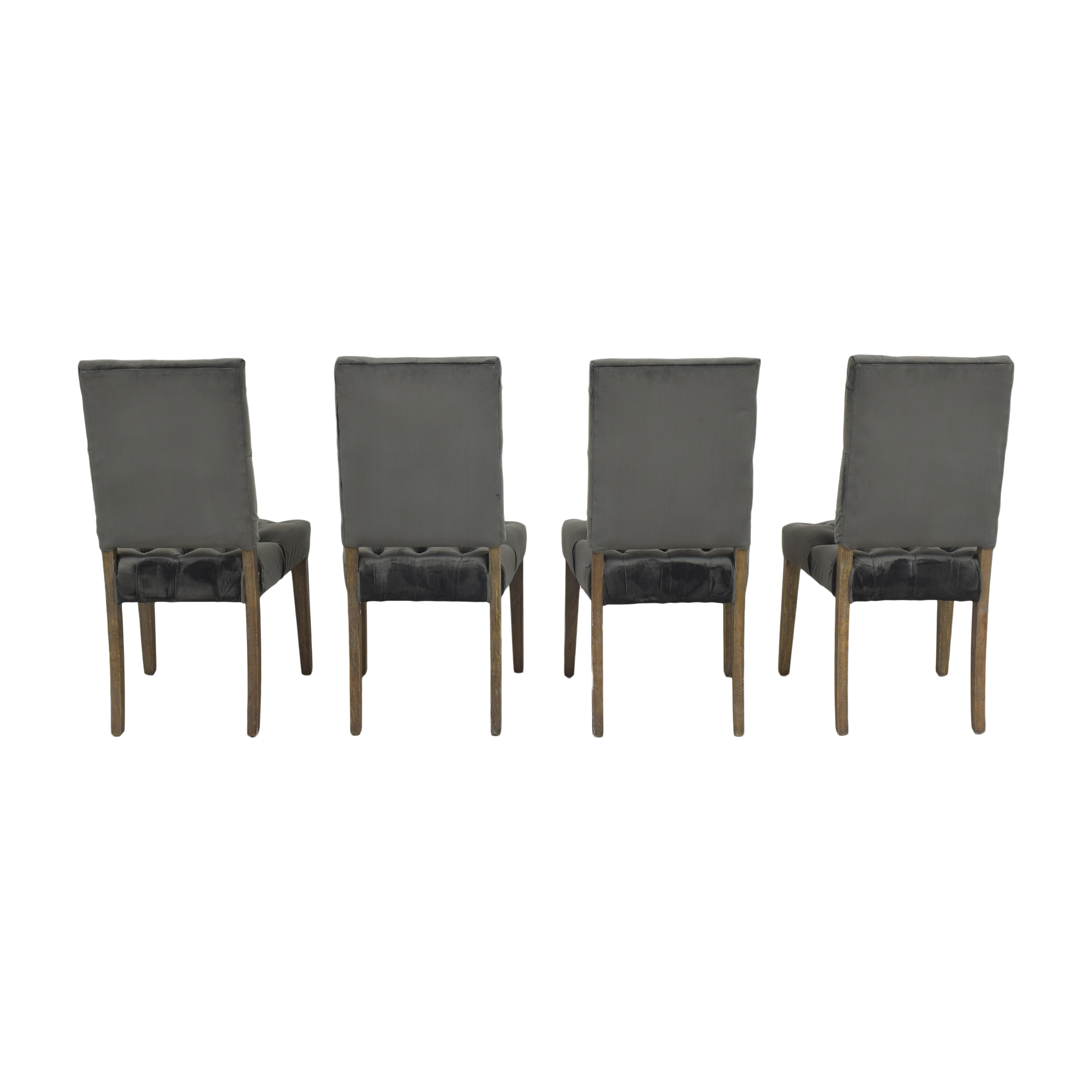 Christopher Knight Home Christopher Knight Saltillo Dining Chairs price
