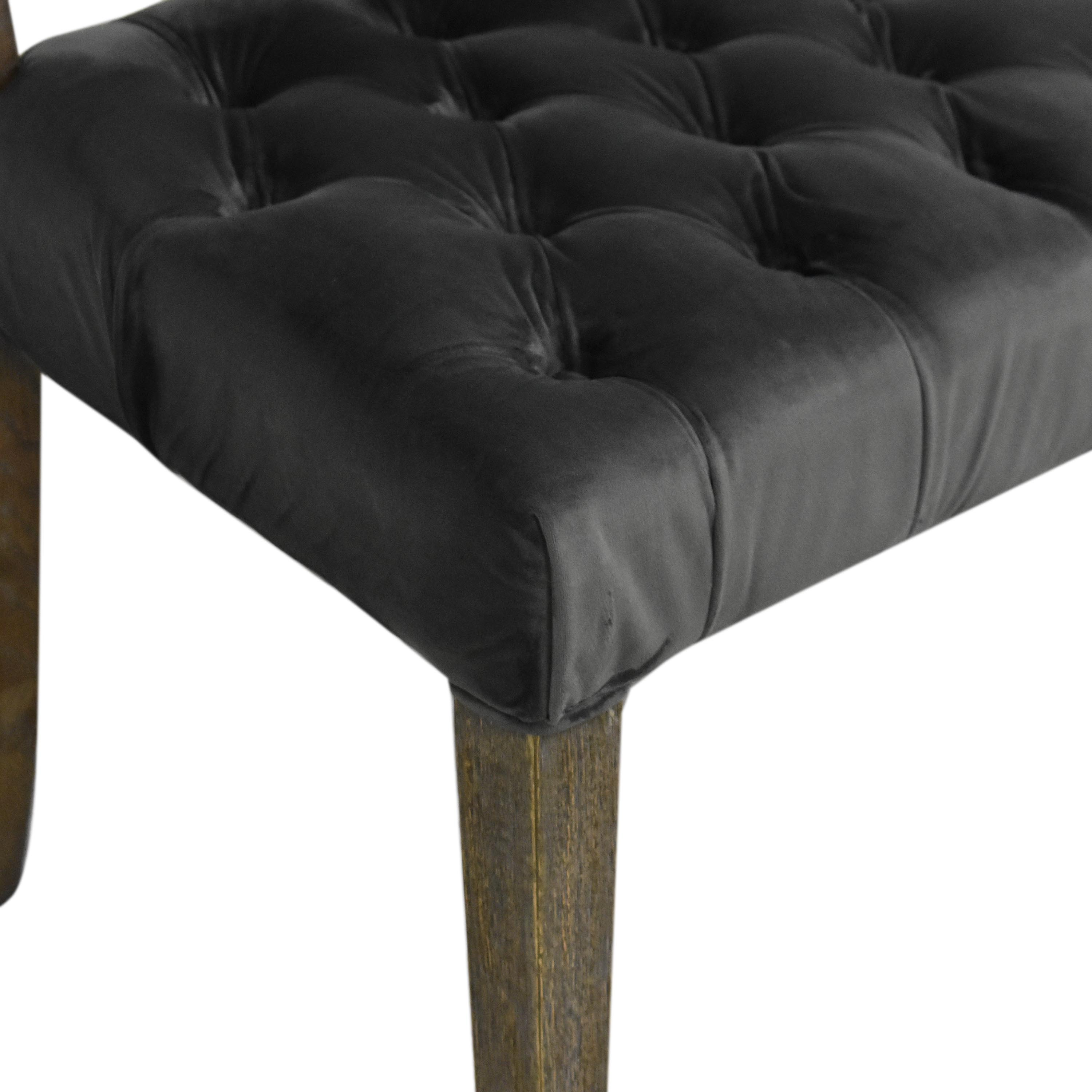 Christopher Knight Home Christopher Knight Saltillo Dining Chairs on sale