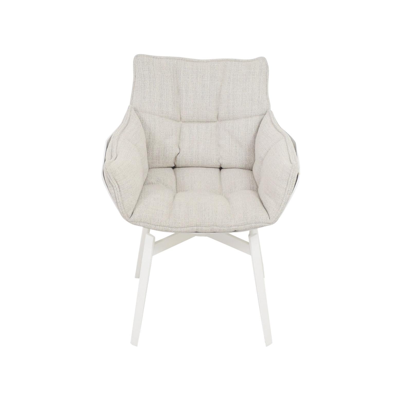 B&B Italia B&B Italia Husk Chair discount