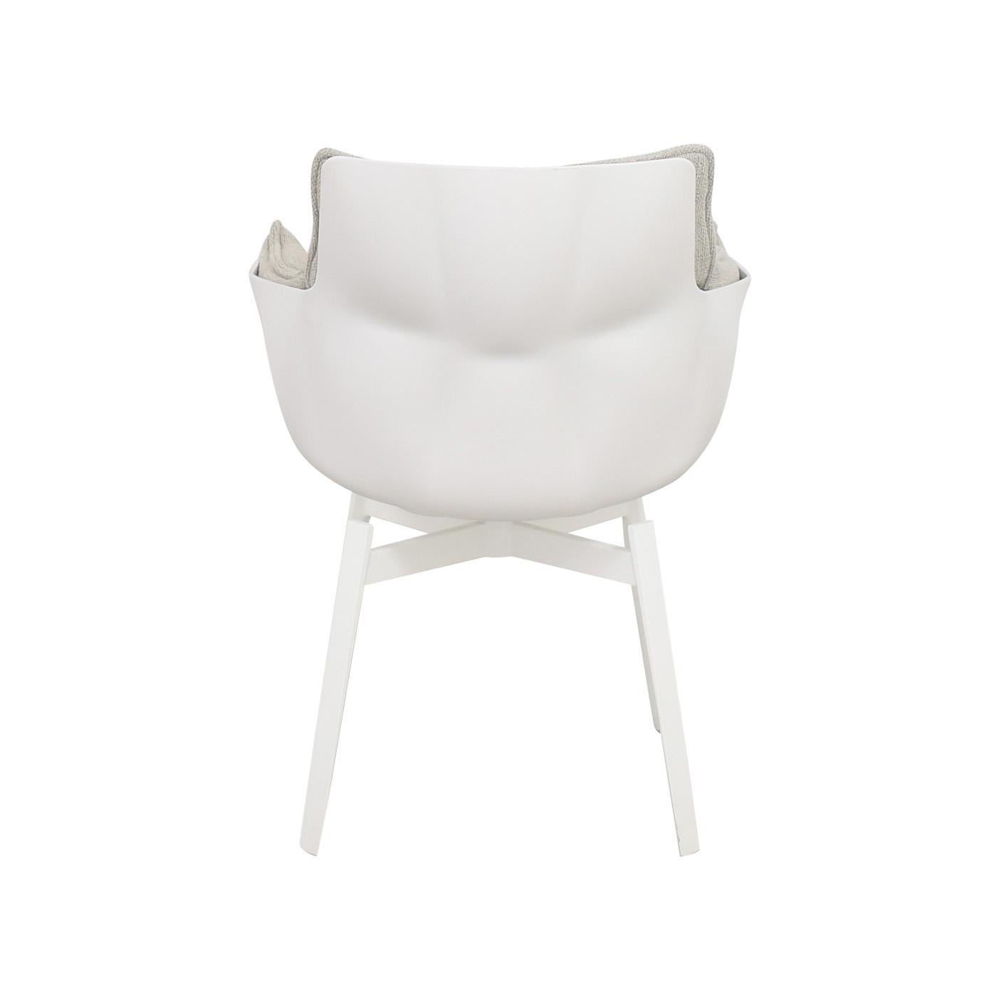 buy B&B Italia Husk Chair B&B Italia