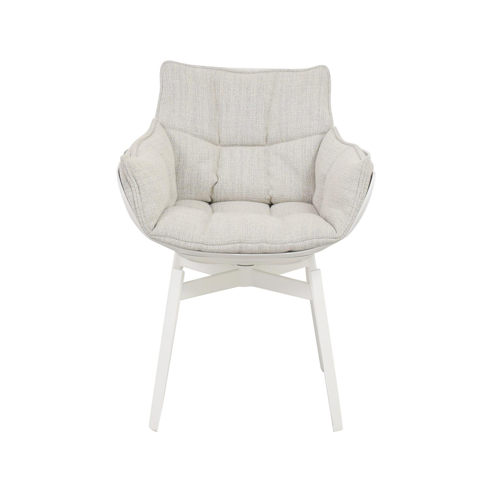 B&B Italia B&B Italia Husk Chair on sale