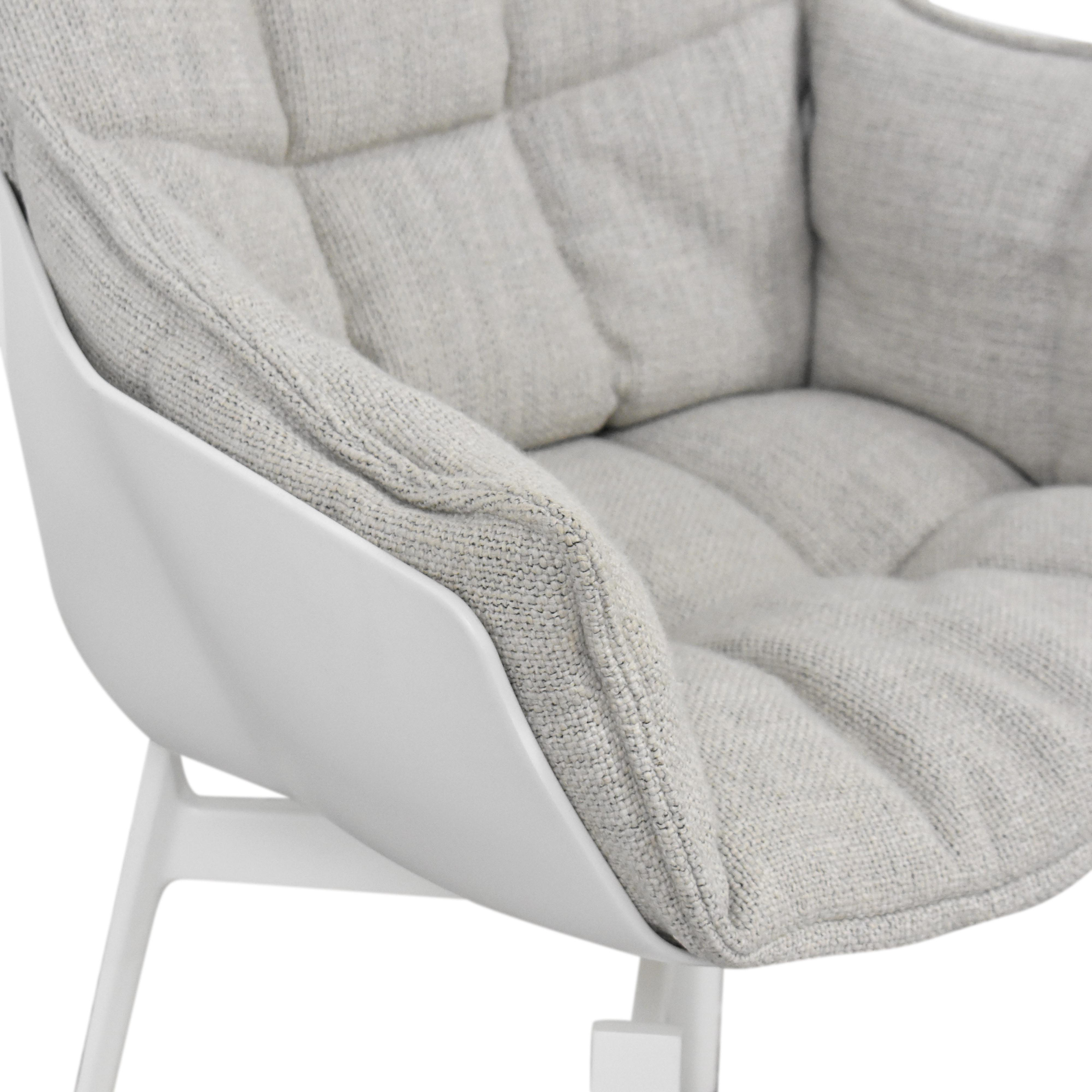 buy B&B Italia B&B Italia Husk Chair online