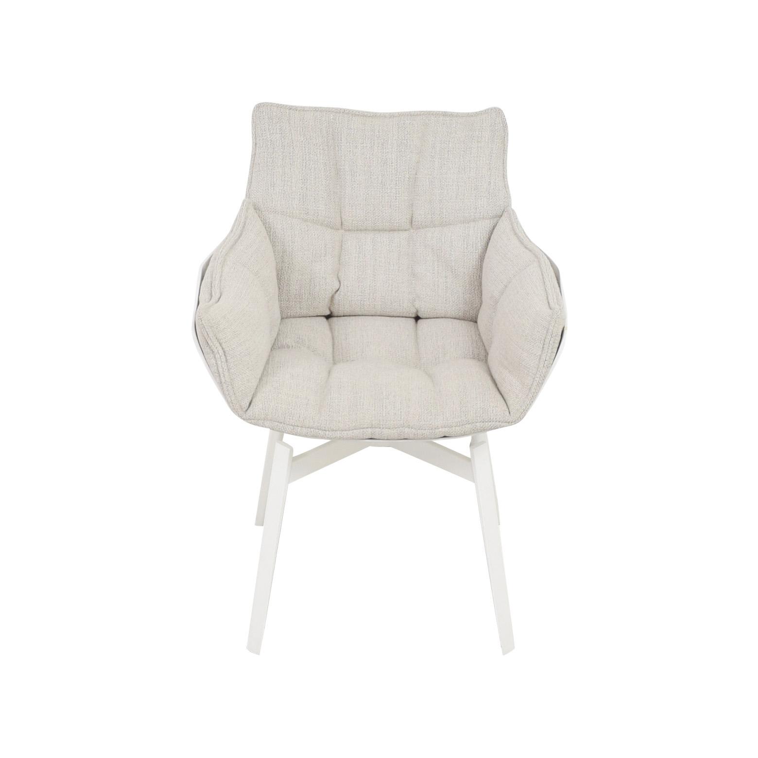 buy B&B Italia Husk Chair B&B Italia Accent Chairs