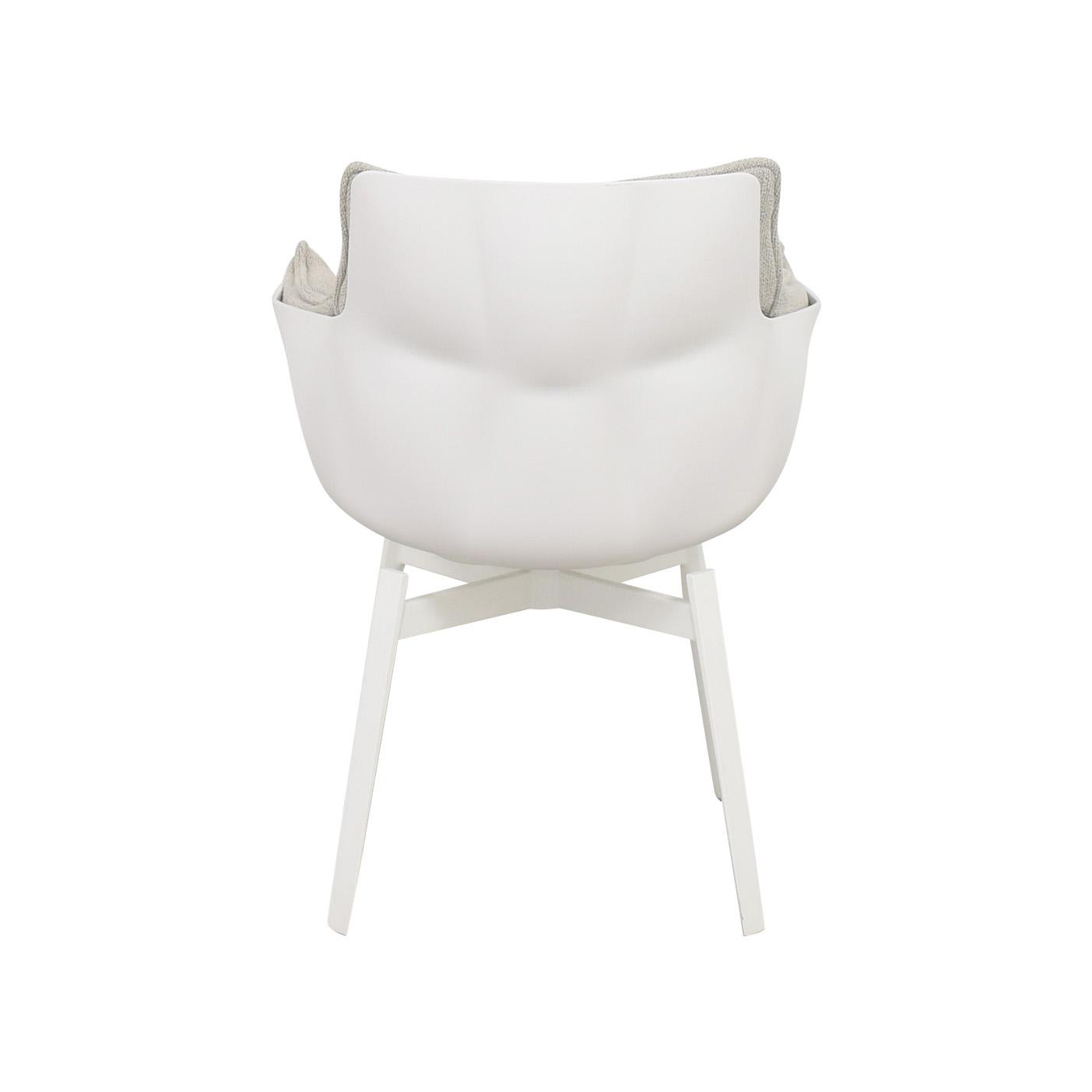 B&B Italia B&B Italia Husk Chair for sale