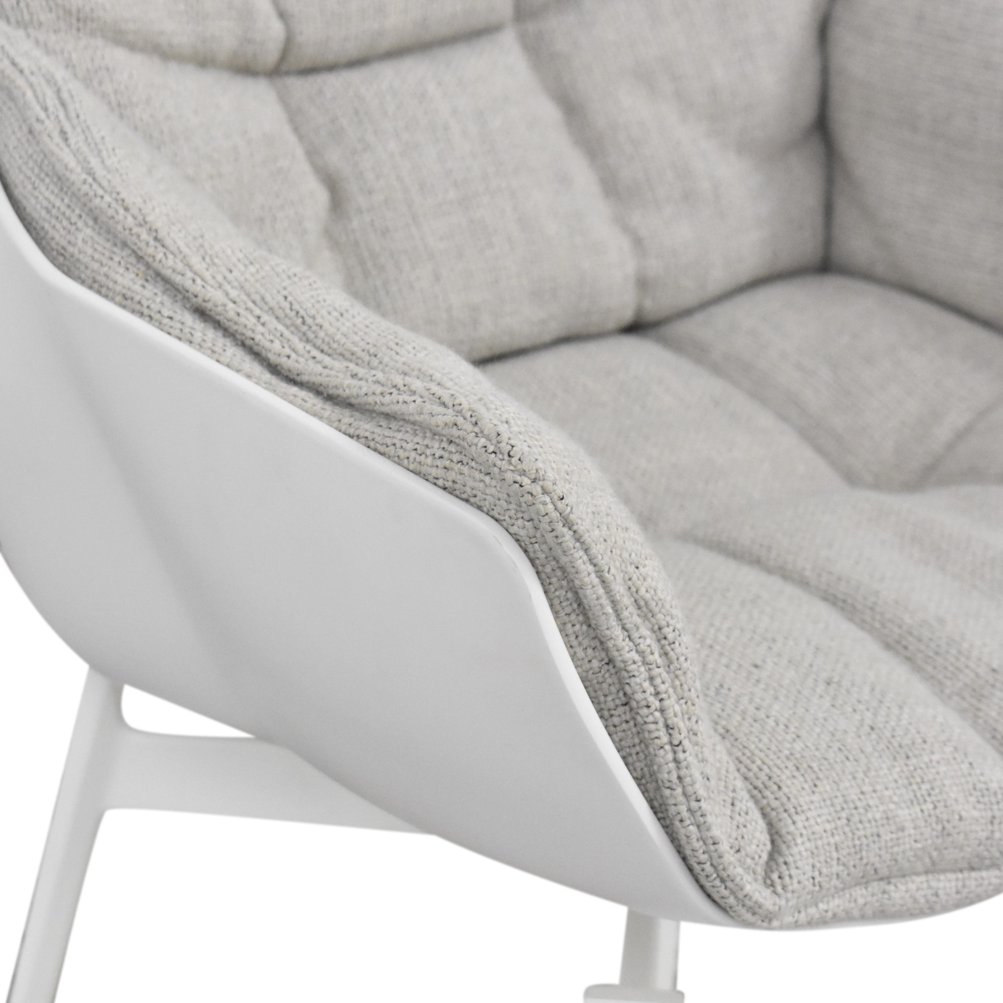 B&B Italia Husk Chair sale