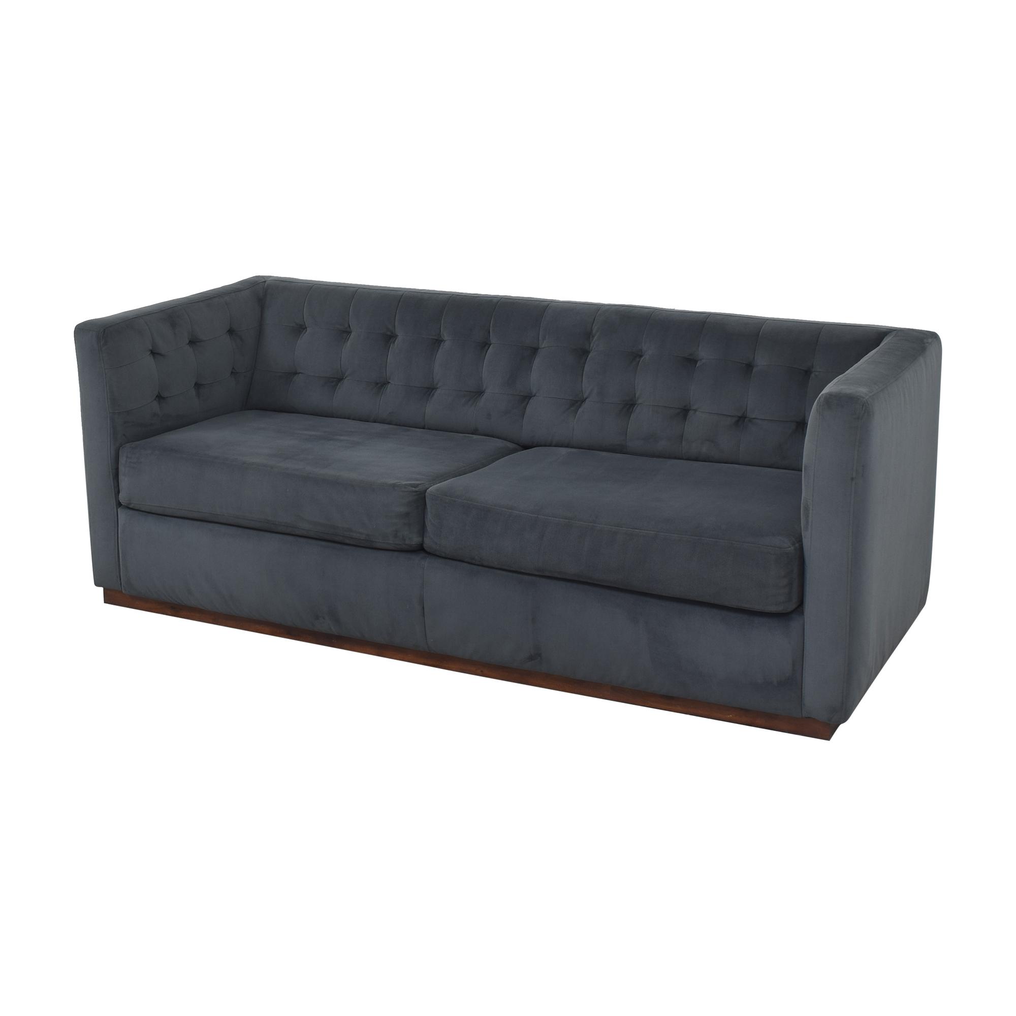 West Elm Rochester Sofa / Sofas