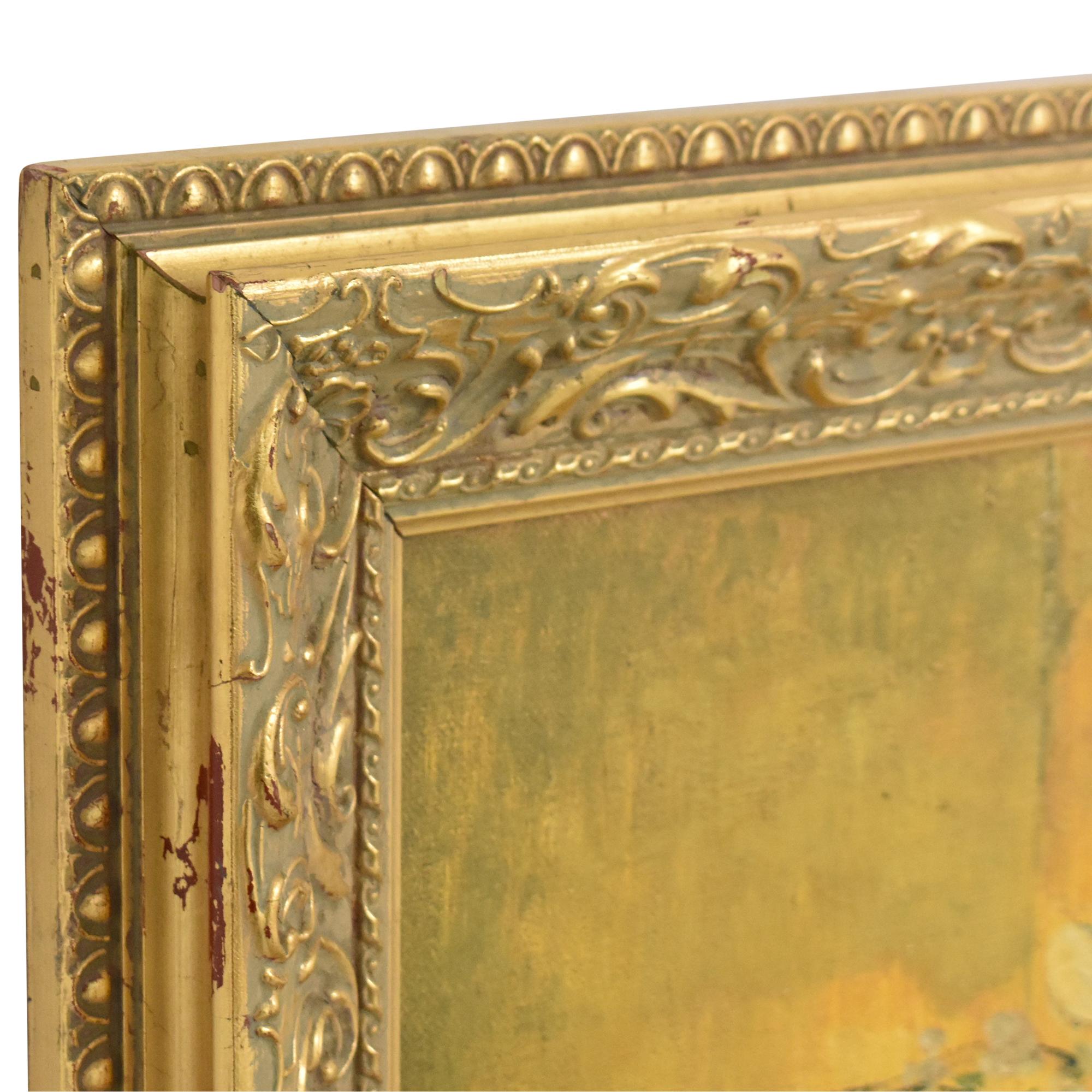 buy Gauguin Reproduction Wall Art