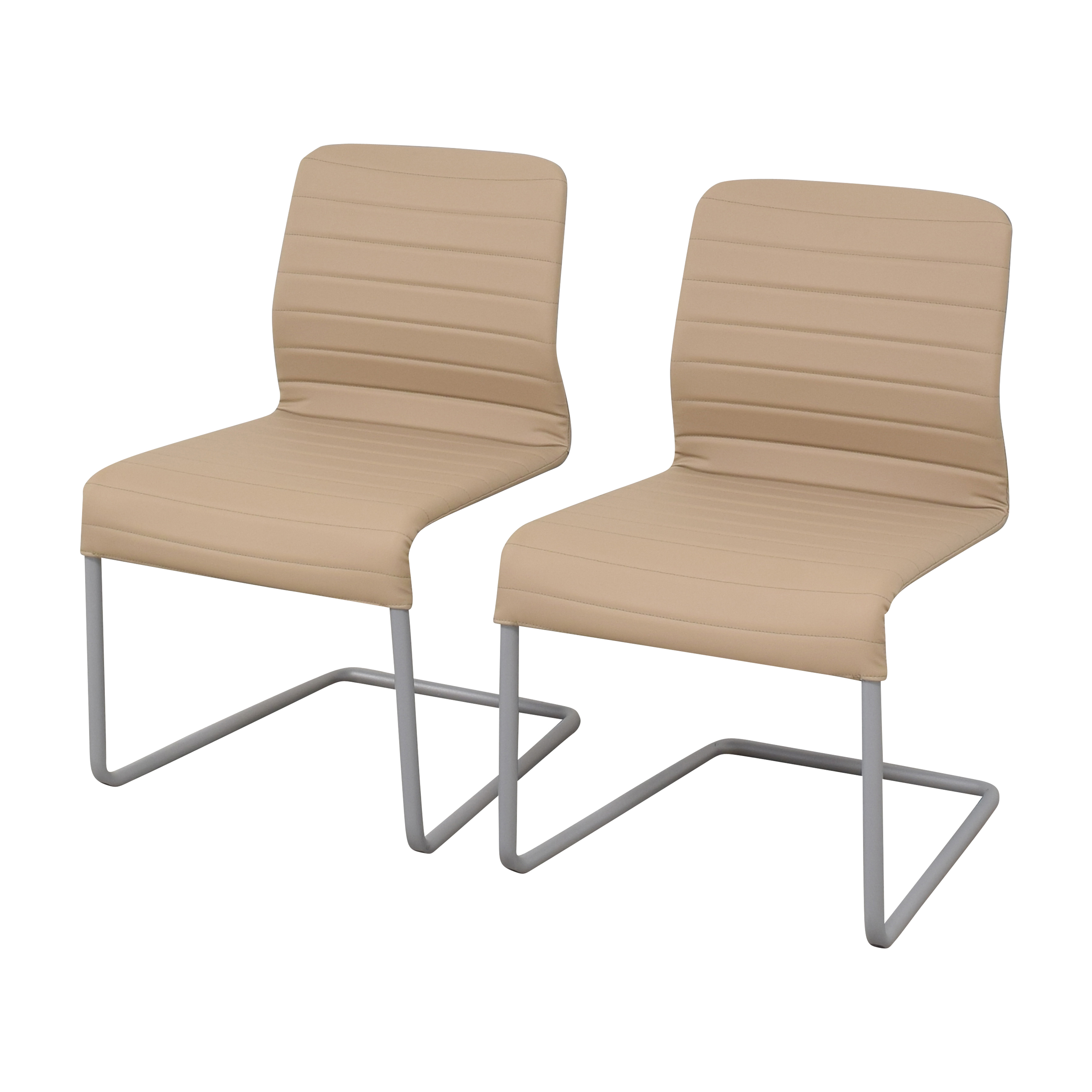 shop Global Furniture Group Lite Side Chairs Global Furniture Group Chairs