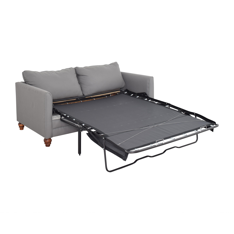 Klaussner Klaussner Tilly Full Sleeper Sofa price